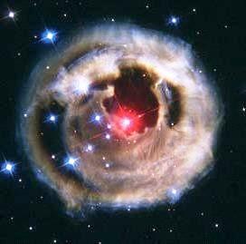 Kosmos Vinogradova 2021 2